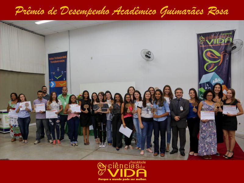 Vidarte: Guimarães Rosa e Grupo Xorô