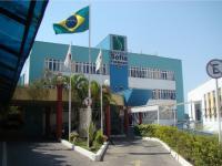 Inscrições abertas para visita técnica no Hospital Sofia Feldman
