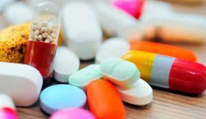 Farmacologia e Atenção Farmacêutica
