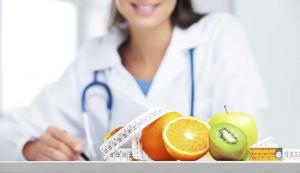 Nutrição Clínica