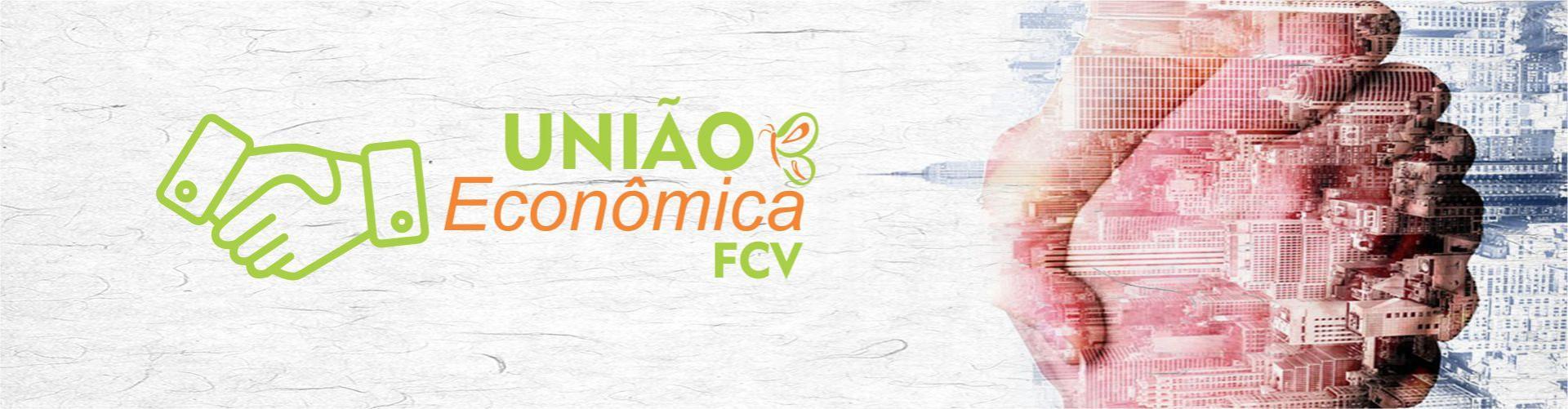 União Econômica FCV