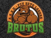 Lançamento da Atlética Brutus