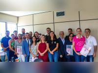 Projeto Educando para o Bem Nascer expande em Sete Lagoas e região