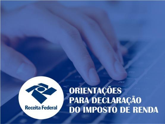 Faculdade Ciências da Vida oferece orientações para declaração do Imposto de Renda