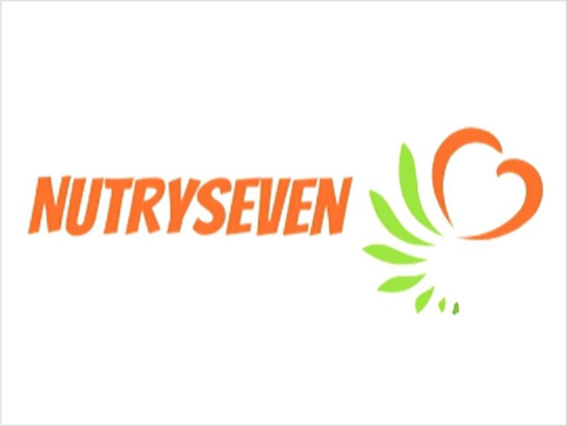 Lançamento Oficial da Barrinha de Cereal Artesanal NutrySeven