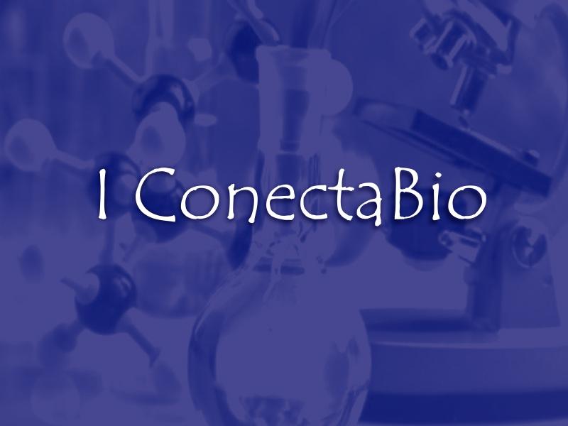 I ConectaBio