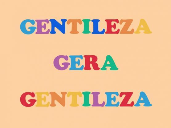 Projeto Gentileza visa levar mensagens de Amor a pacientes de Sete Lagoas