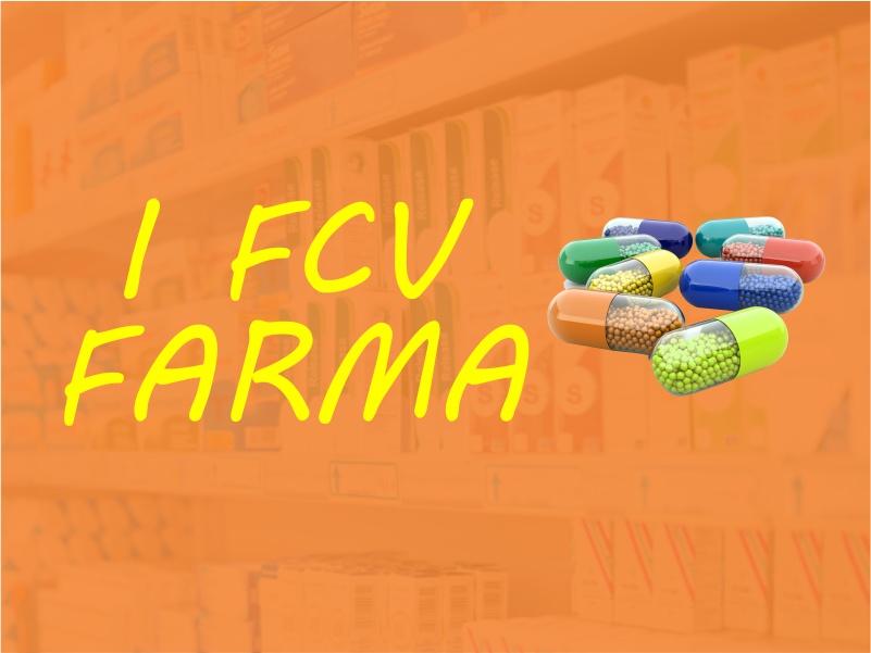 I FCV FARMA