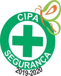CIPA 2019
