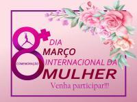 Empoderamento feminino e a violência contra a mulher