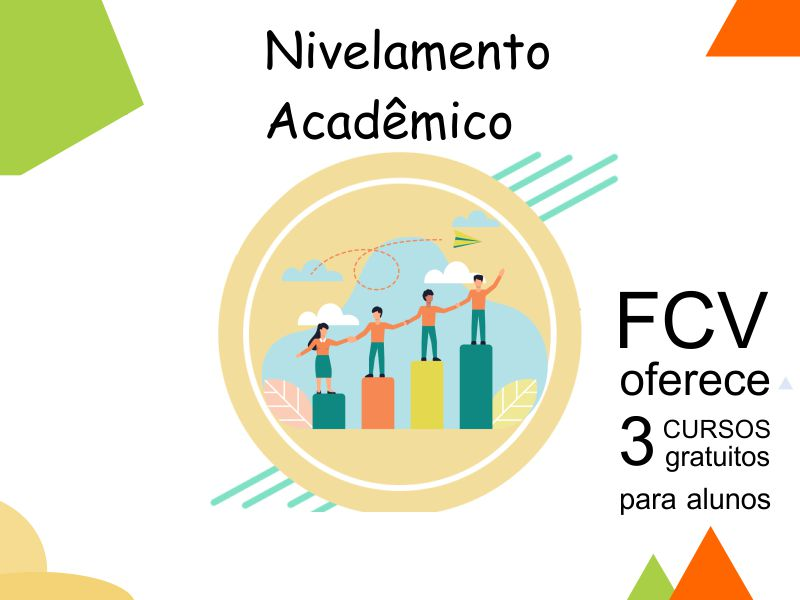 Nivelamento Acadêmico