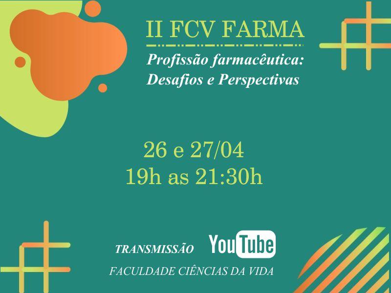 II FCV Farma