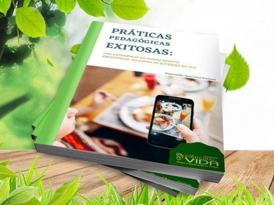 E-book gratuito do curso de Nutrição