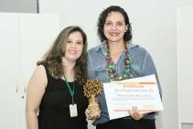 Prêmio de Desempenho Acadêmico Guimarães Rosa