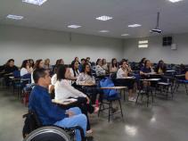 Interdisciplinar 2018-2º semestre