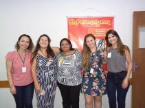 Aprovados nos TCCs 2018 -2º semestre