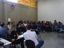 Interdisciplinar 2019 – 1º semestre