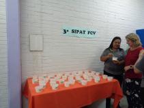 III SIPAT FCV 2019