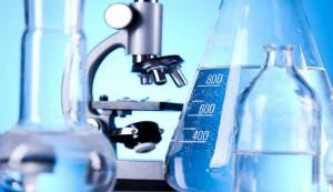 Análises Clínicas e Toxicológicas