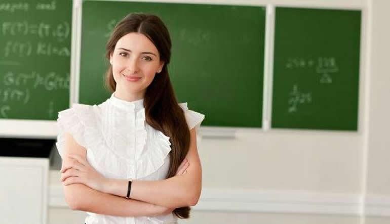 Intervenções Educacionais Inovadoras