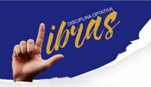 Libras I