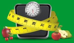 Intervenções inovadoras no tratamento da obesidade