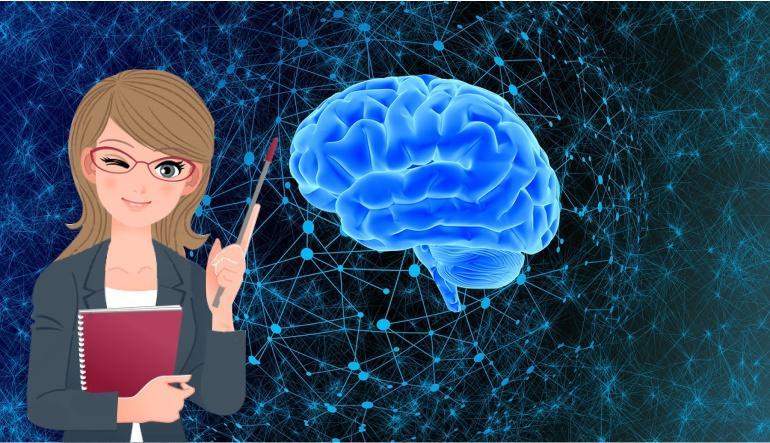 ÊNFASE: Formação do Professor de Psicologia
