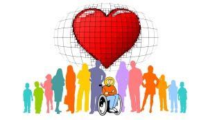 Práticas Inclusivas e Gestão das Diferenças (Lato Sensu)
