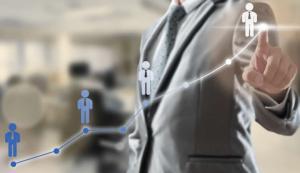 Gestão Estratégica de Talentos Humanos - Formação de Business Partner